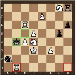 chessposition1