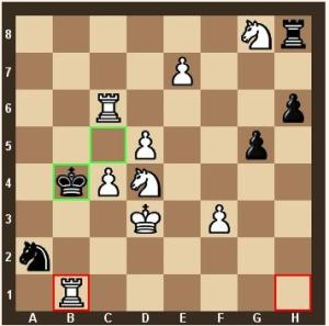 chessposition1