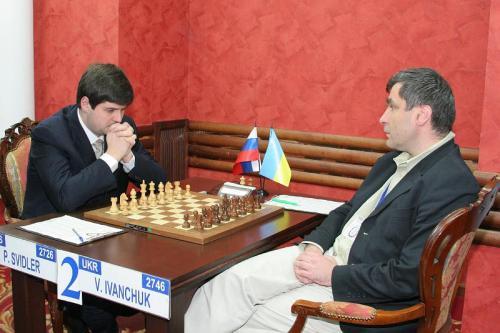 ivanchuk-vs-svidler