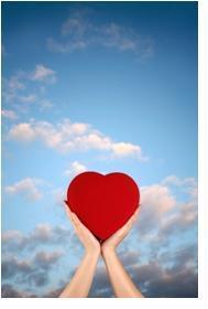 love-heart1