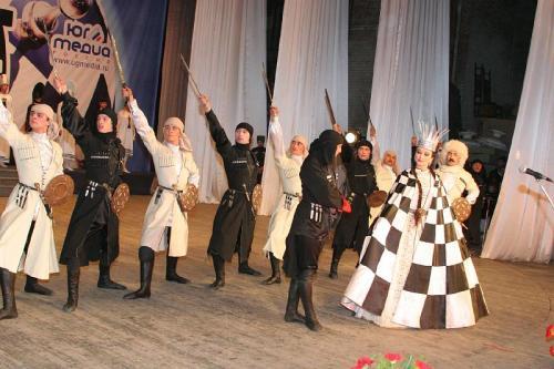 nalchik-2009
