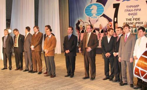 nalchik-players-2009