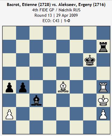 round-13-bacrot-vs-alekseev