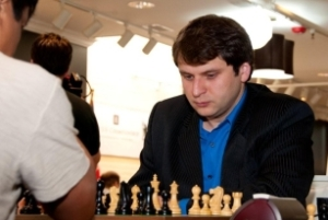 Yury Shulman