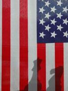 US chess flag