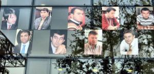 Azer chess teams