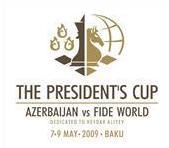 Azer chess
