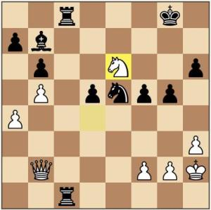 chess position 1