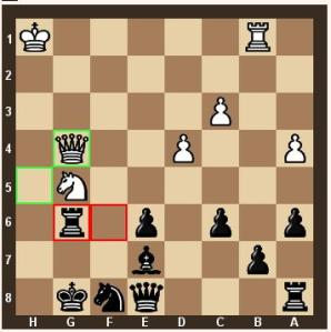 chessgame