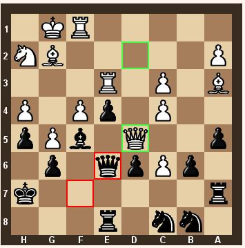 chessmove01