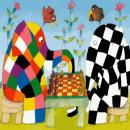 elmer-chess