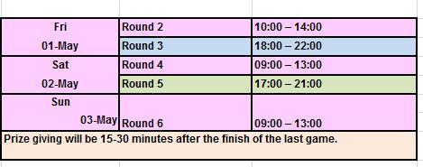 sa-women-schedule