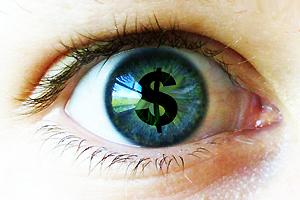 bio eye