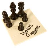 chesschoc