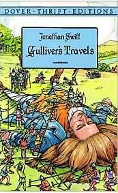 Gulliver'sTravels