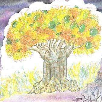 Ttree