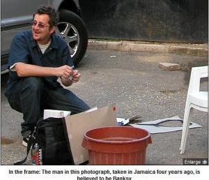 Banksy01