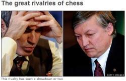 KasparovKarpov