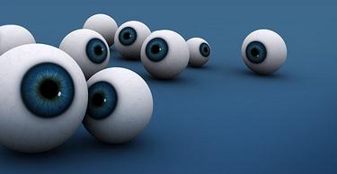 rolling-eyes