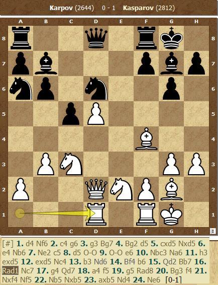 round 1 move 16