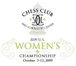 US women 2009