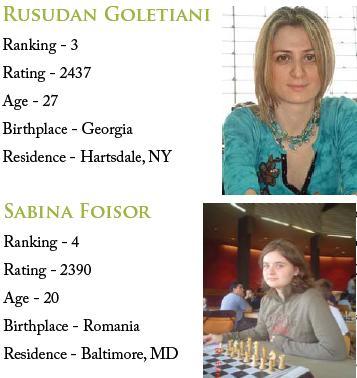 US Women2