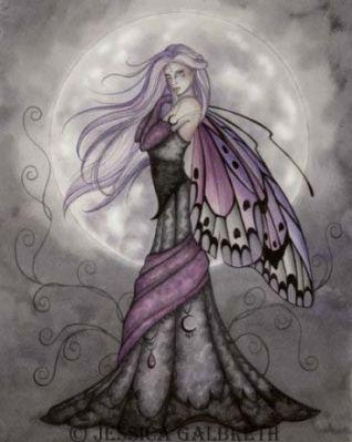 candy floss clouds. candy floss. The Cloud