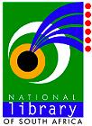 National Library of South Africa