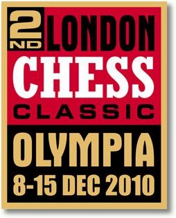 Londonchessclassic 2010