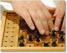 chess blind1