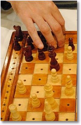chess blind2