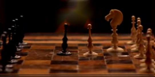 Image result for Chess Commander Lite