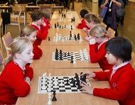 chessphoto_