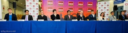 LCC_presscon2012