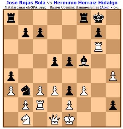 chess-kingo