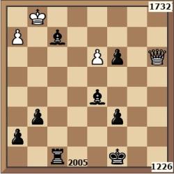 chessbishopattack