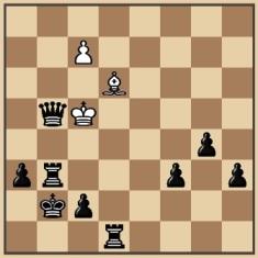 chessendN