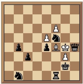 chessgameknight