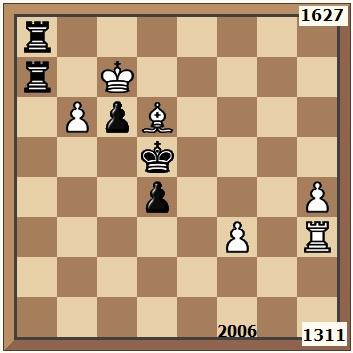 chessking-1