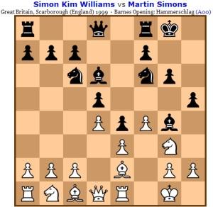 chessking01