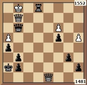 chessking_1