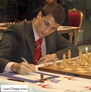 IvanCheparinov