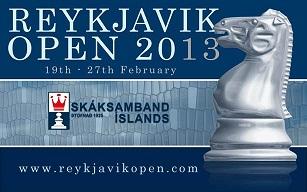 Reykjavik_Open