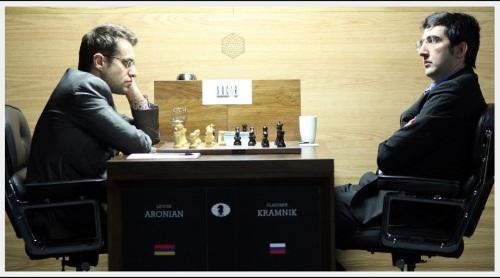 chess_candidates_2013