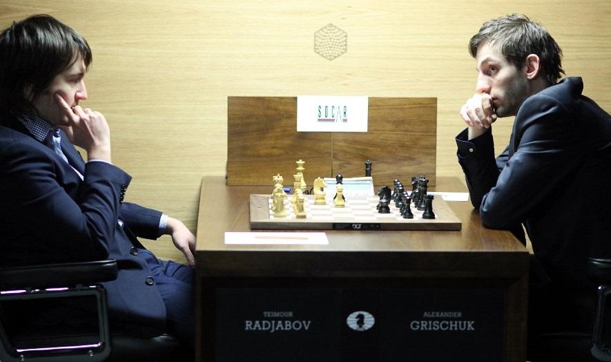 chess_candidates_2013_Radjabov