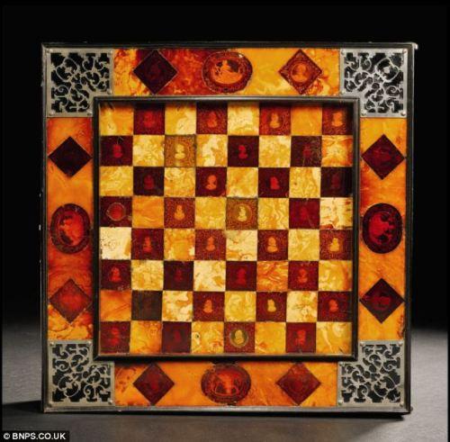 chess_KingCharles