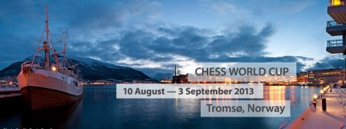 chess_world_cup_2013