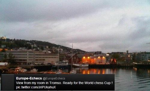 chessworldcup