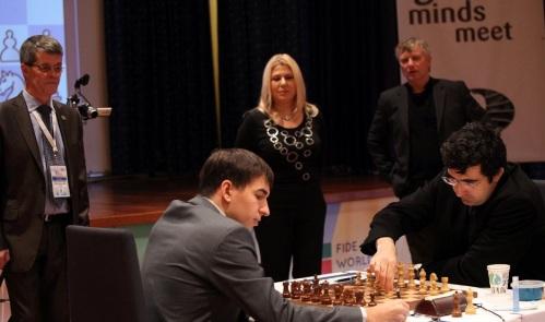 chessworldcupfinal