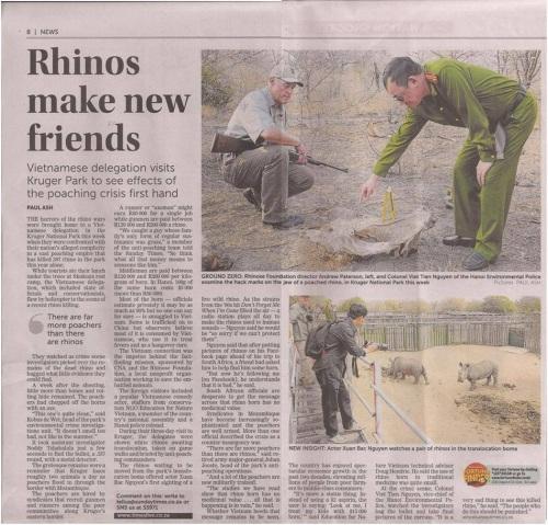 rhinopoachingviatnamese